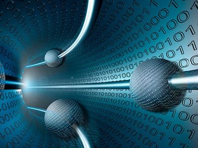 مهندسی فناوری اطلاعات پیام نور شمیرانات